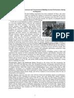 NEESR CR 2009 Proposal Dist Copy