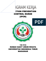 PROGRAM KERJA IPCN.docx