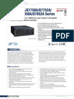 ICS-G7748A_G7750A_G7752A_G7848A_G7850A_G7852A_Series