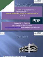 Mod_VI_-_Almac.y_Stock_Clase_2_Francisco_Guerra_4175.pdf