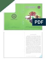 Buku Panduan P3K Ditempat Kerja PDF