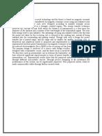 WPT Project Doc