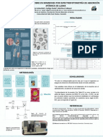 Poster cobre 1.pdf