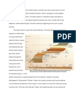 geologichistoryofthegrandcanyon