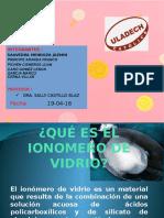 Expo Niño Mañana