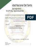 Ingeniería de Procesos Agro-industriales II-katty2015