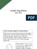 GraphAlgorithms_DFSBFS