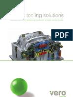 Vero Software - Plastic Tooling Solutions