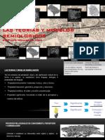 modelos-semibiololgicos.pdf