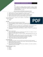 Aprende a organizar el tiempo.pdf