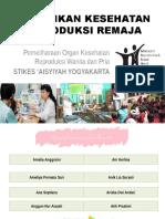 Presentasi Penyuluhan Kelompok b1 (2)-Revisi