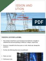 1. Insulators.pptx