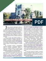 37409247 Revista Criminalistica Nr 12005