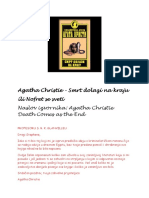 Agata_Kristi-Smrt_dolazi_na_kraju.pdf