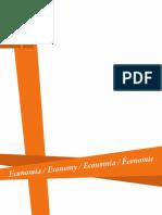 Bases de Un Programa de Fomento Para Colombia