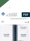 discursos UACM