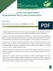 ALI_U3_EvidenciaAprd.doc