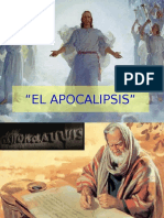 apocalipsis-1211335946606221-8.ppt