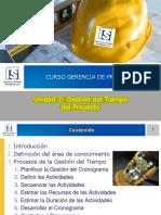 03_GESTION_DEL_TIEMPO.pdf
