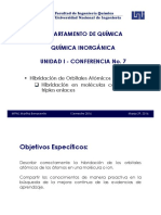 CONF_7 - Hibridacion OM 5-04-2016