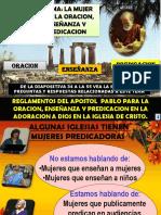 mujeryreguldepabloenlaadoracbyeliudgamez-150523154605-lva1-app6892.pdf