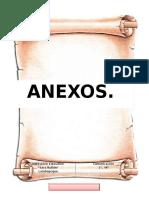 Resúmenes científicos y fotografías.docx