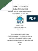 Laporan_Praktikum_Kimia_Anorganik_2_Pemb.pdf