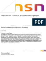 06_01_RN30086EN40GLA1_WCDMA Active Antenna System.pdf