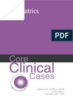 Cazuri Clinice Carte
