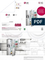 SBS Catalogue