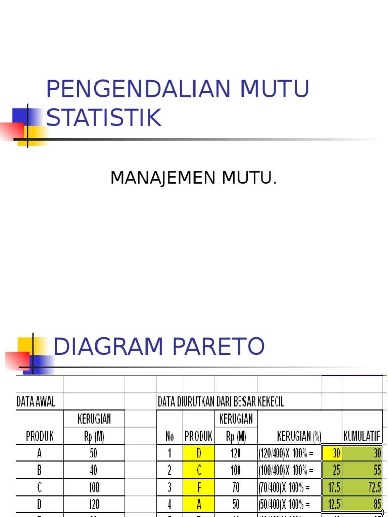 Paretosqctlikan ccuart Choice Image