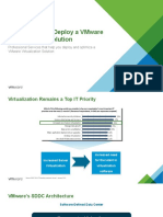 SET.virtualization Services Customer Presentation - IP