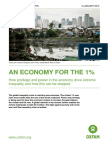 an-economy-for-the-1-percent.pdf