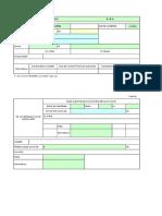 Model de - Dispozitie de Plata Sau IncasareVVC