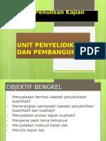 Bengkel Penulisan Kajian Kes.pptx