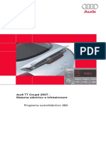 ssp382 Audi TT Sistema eléctrico Infoentretenimiento.pdf