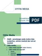 OTITIS MEDIA.ppt