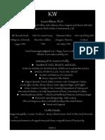 kw blk backg performance resume-2016