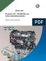 ssp405 TSI 1.4 L con turbocargador VW.pdf