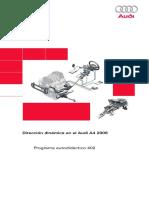 ssp402 Direccion Dinamica A4 2008.pdf