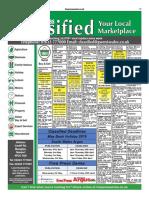 Press Classified 200416