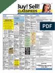 Telegraph Classified 200416