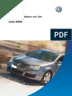 ssp354_e1 BORA 2006 1.pdf