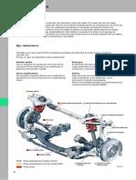 ssp343_e2 AUDI A4 2005 2.pdf
