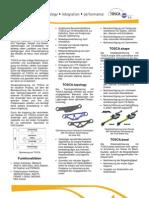toscaV60_Datenblatt