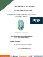 TEXTO_r2.pdf
