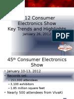 docslide.us_2012-ces-summary.pptx