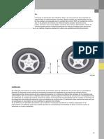 ssp332_e3 AUDI A3 SPORTBACK 3.pdf