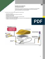 ssp332_e2 AUDI A3 SPORTBACK 2.pdf