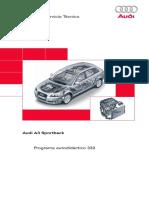 ssp332_e1 AUDI A3 SPORTBACK 1.pdf